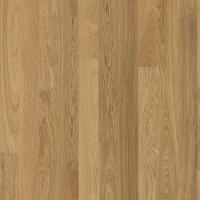 Parchet triplustratificat Karelia Libra Stejar Natur 1 lamela-138x1800