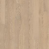 Parchet triplustratificat Karelia Dawn Stejar Natur Vanilla Mat 1 lamela-138x2000