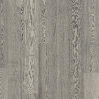 Parchet triplustratificat Karelia Urban Soul Stejar Concrete Grey 1 lamela-188x2266