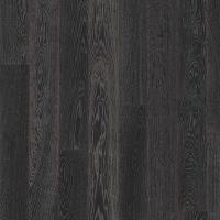 Parchet triplustratificat Karelia Impressio Stejar Stonewashed Platinum 1 lamela-188x2000
