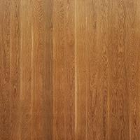 Parchet triplustratificat Polarwood Stejar Cupidon 1 lamela-138x1800