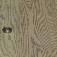 Parchet triplustratificat Polarwood Stejar FP138 Carme Oiled 1 lamela