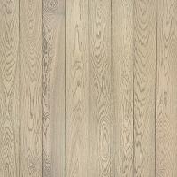 Parchet triplustratificat Polarwood Stejar Premium Carme Oiled 1 lamela 3 mp