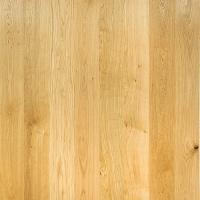 Parchet triplustratificat Polarwood Stejar Premium Cottage 1S 1 lamela