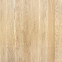 Parchet triplustratificat Polarwood Stejar Premium Mercury White 1 lamela