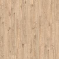 Parchet laminat Egger clasa 31/8mm;Stejar Zermatt Nisip Bej,EPL092~1,98MP