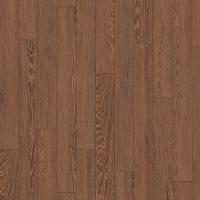 Parchet laminat Egger clasa 32/10mm;Stejar Corton Rosu, EPL052~1,22MP