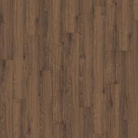 Parchet laminat Egger clasa 32/10mm;Stejar Zermatt Mocca,EPL101~1,22MP