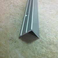 ATP25-Protecție treaptă perforată din eloxALUM 20,20x25mm