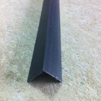LCP157-Cornier ingust din PVC 15x15mm