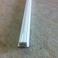 MEC080-Profil dedilatatie Genesis ,din PVC8mm