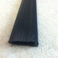 MSR400-Profil de dilatatie pana din PVC coextrudat,40mm