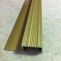 NLM109-Protectie treapta ceramica Genesis10mm