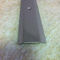 PLI32-Trecere lisa ingusta din inox 32mm