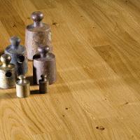 Parchet triplustratificat Polarwood Stejar Cottage (Country) 3 lamele
