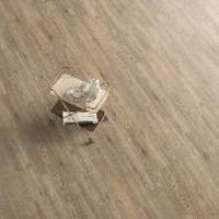 Parchet laminat Egger clasa 32/10mm;Stejar Corton Natur,EPL049~1,22MP