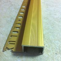 ATC127-Protecție treaptă ceramică din eloxALUM20,12mm