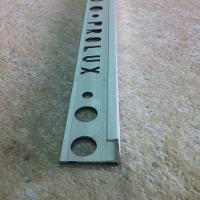 EDA107-Bagheta dreapta 10 mm adancime din eloxALUM20