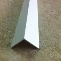 ERP250-Cornier Genesis mediu din PVC 25x25mm