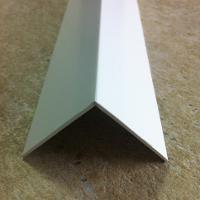 ERP400-Cornier Genesis lat din PVC 40x40 mm