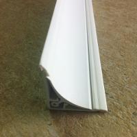 ETS455-Etansator sistem (2 piese) pentru blatul de bucatarie
