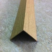 LCB307-Cornier din PVC 30x30mm