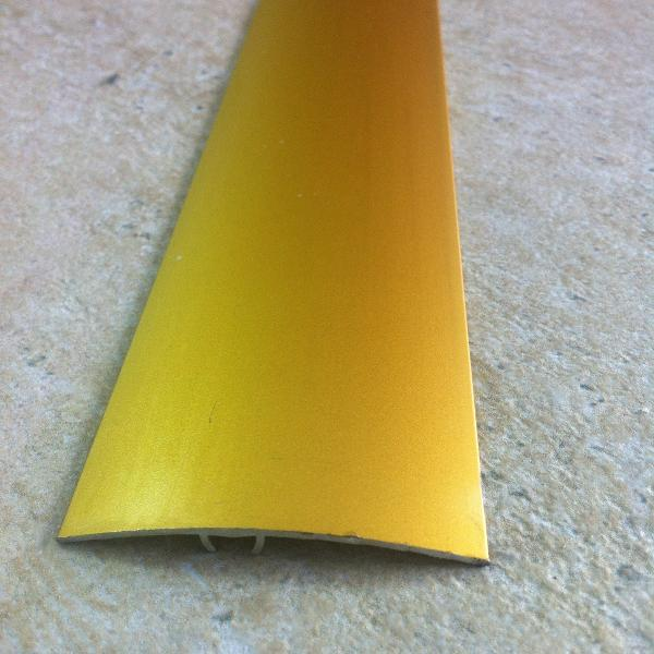 PLA51-TrecerecusuruburiascunsedineloxALUM2051mm