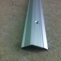 PSD32-TrecerecudiferentadeniveldineloxALUM2032mm